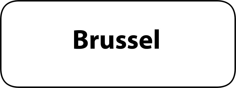 Airco zonder buitenunit Brussel