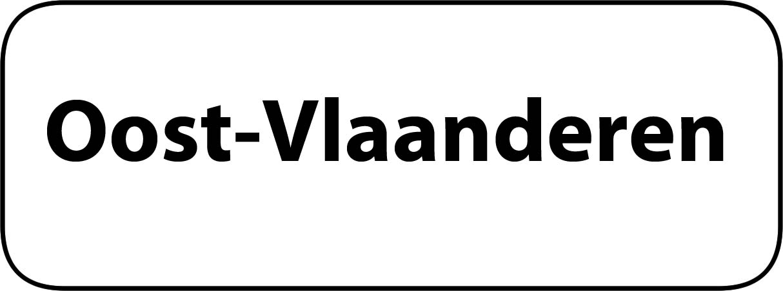 Oost-Vlaanderen airco zonder buitenunit
