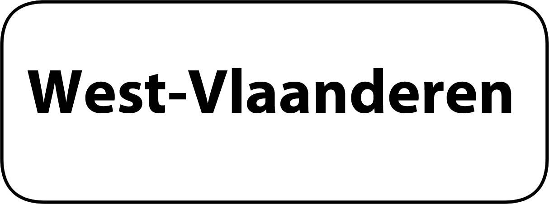 West-Vlaanderen airco zonder buitenunit